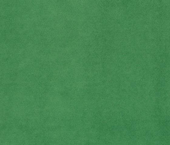 Waterborn 973 by Kvadrat | Fabrics