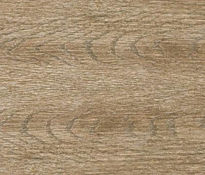 Selection Oak Amber de FLORIM | Carrelage céramique