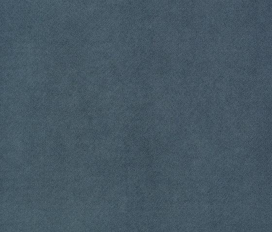 Waterborn 883 by Kvadrat | Fabrics