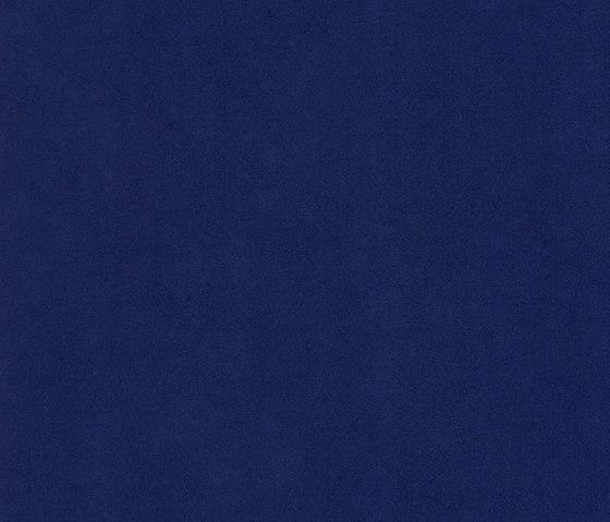Waterborn 773 by Kvadrat | Fabrics