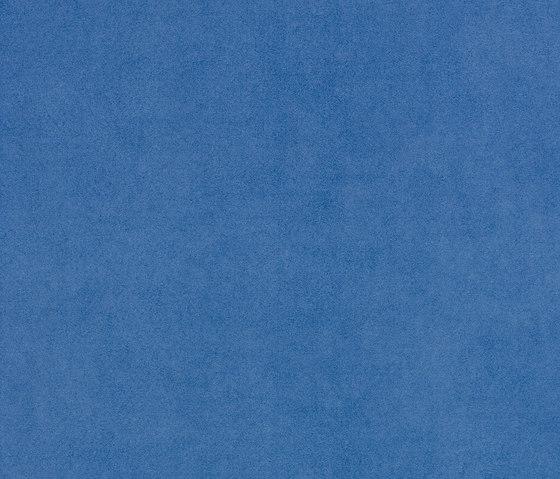 Waterborn 743 by Kvadrat | Upholstery fabrics