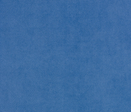 Waterborn 743 by Kvadrat | Fabrics