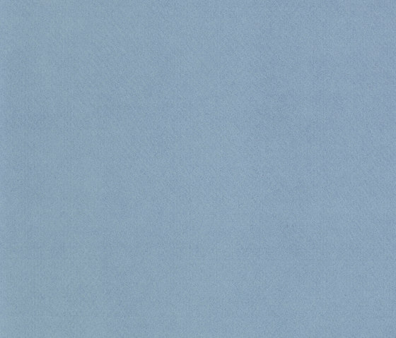 Waterborn 723 by Kvadrat | Fabrics