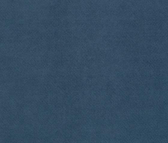 Waterborn 753 by Kvadrat | Fabrics