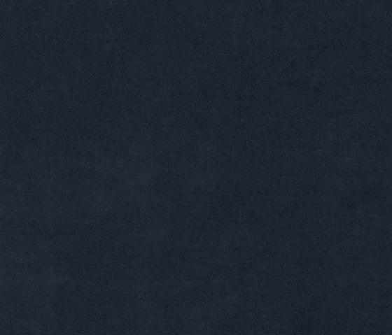 Waterborn 783 by Kvadrat | Fabrics