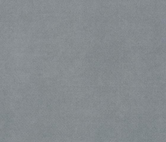 Waterborn 163 by Kvadrat | Fabrics