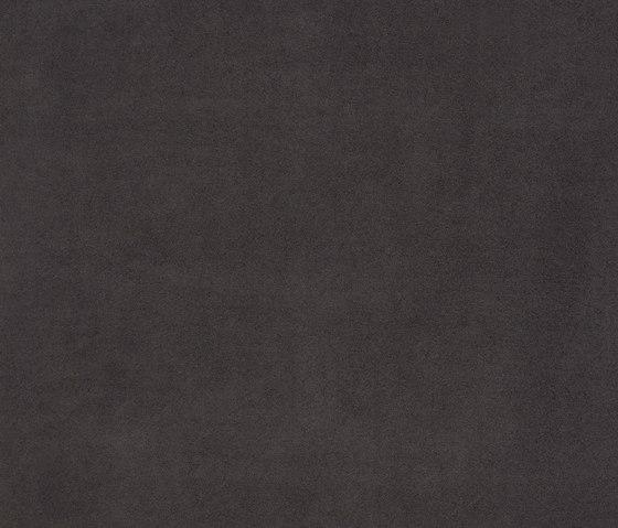 Waterborn 183 by Kvadrat | Fabrics