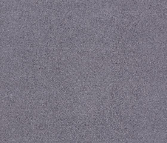 Waterborn 153 by Kvadrat | Fabrics