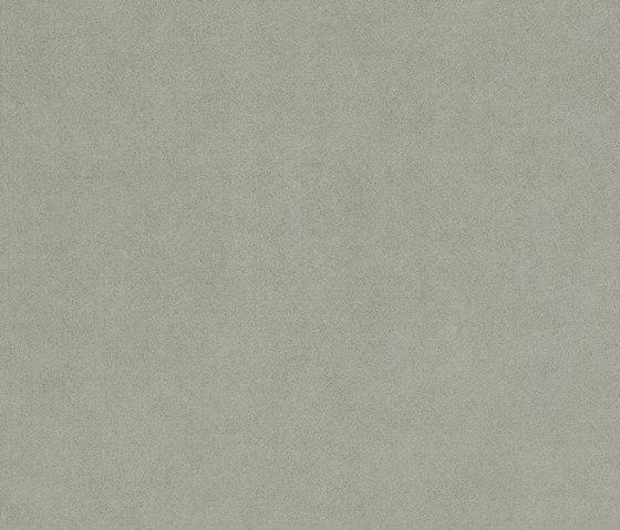 Waterborn 923 by Kvadrat | Fabrics