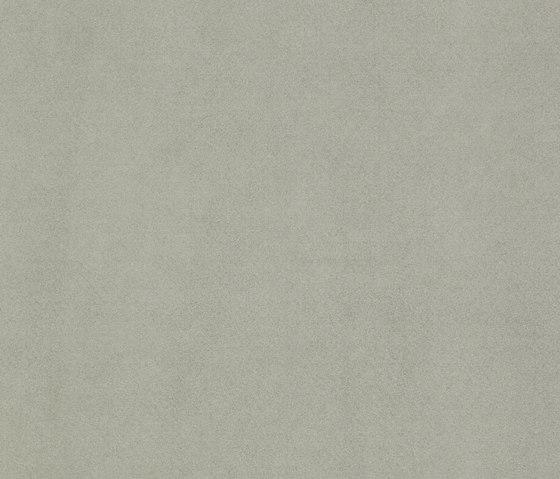 Waterborn 933 by Kvadrat | Fabrics