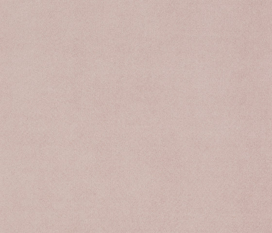 Waterborn 603 by Kvadrat | Fabrics