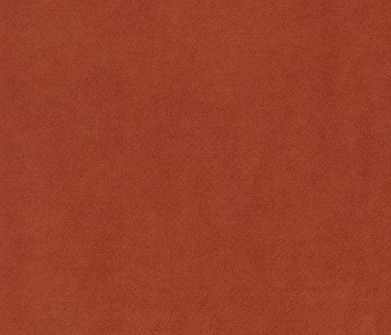 Waterborn 543 by Kvadrat | Fabrics