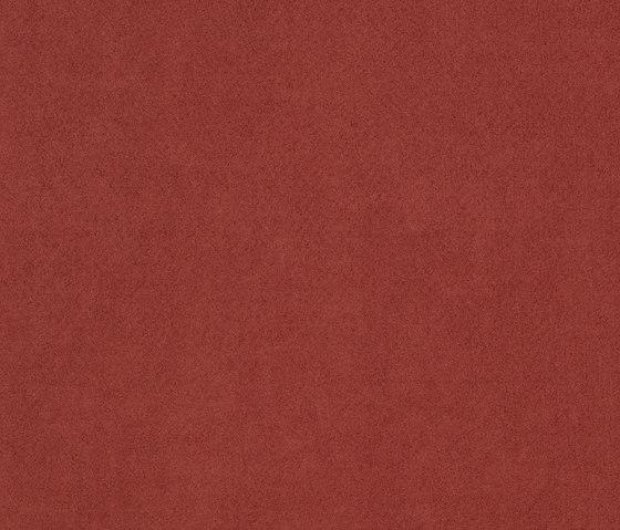 Waterborn 583 by Kvadrat | Fabrics