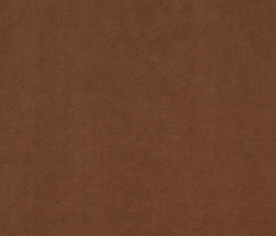 Waterborn 353 by Kvadrat | Fabrics