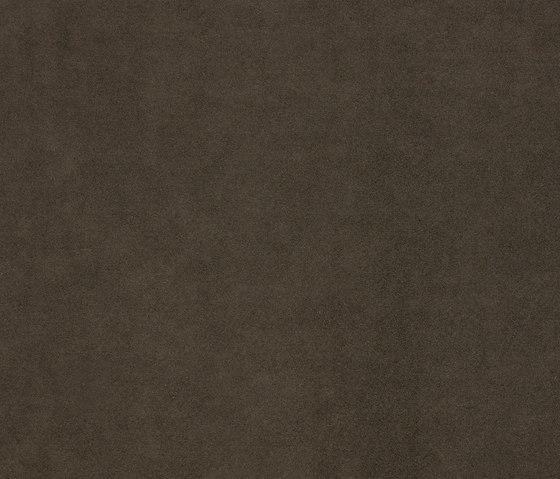 Waterborn 373 by Kvadrat | Fabrics