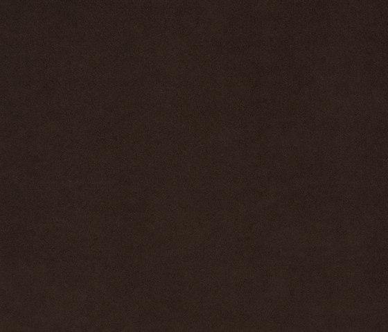 Waterborn 383 by Kvadrat | Fabrics
