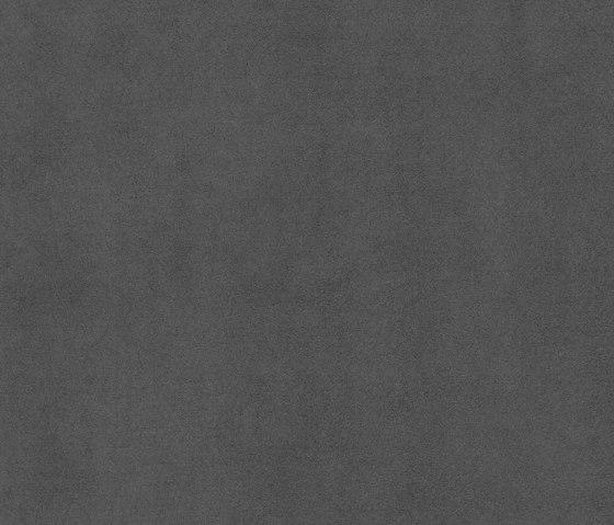 Waterborn 363 by Kvadrat | Fabrics