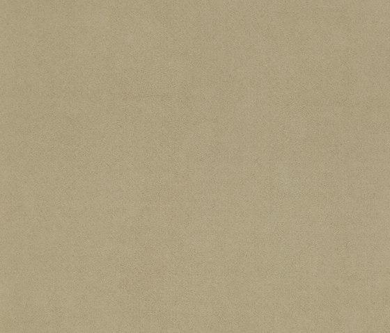 Waterborn 233 by Kvadrat | Fabrics