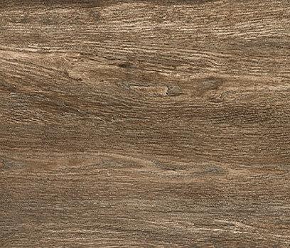 Selection Oak Brown von FLORIM | Keramik Fliesen