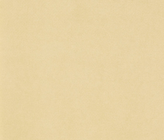 Waterborn 223 by Kvadrat | Upholstery fabrics