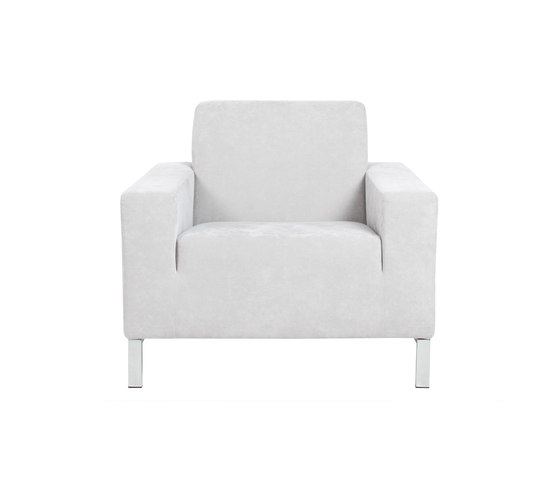6515 Armchair by Gelderland | Lounge chairs