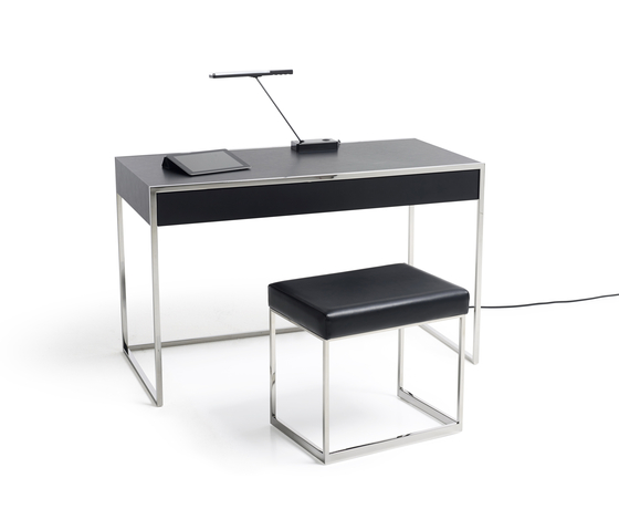 Smart Desk de Yomei | Tables multimédia