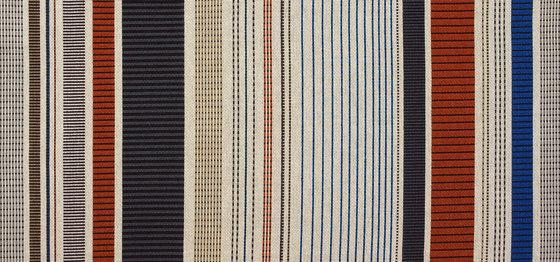 Point 001 by Kvadrat | Upholstery fabrics