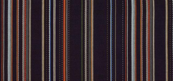 Point 0002 by Kvadrat | Fabrics