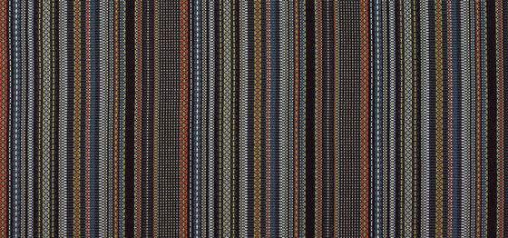 Point 0003 by Kvadrat | Fabrics