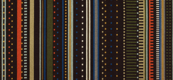 Point 0004 by Kvadrat | Fabrics