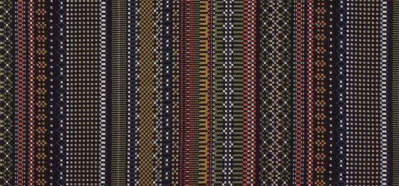 Point 0005 by Kvadrat | Fabrics