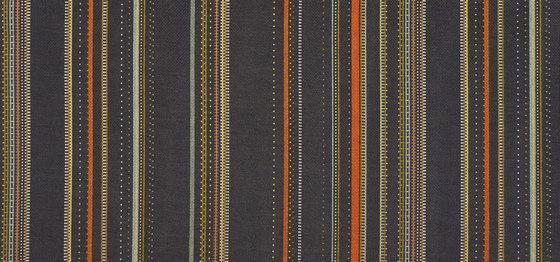 Point 0006 by Kvadrat | Fabrics