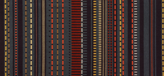 Point 0007 by Kvadrat | Fabrics