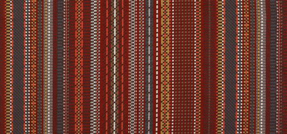 Point 0008 by Kvadrat | Fabrics