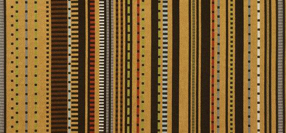 Point 0009 by Kvadrat | Fabrics