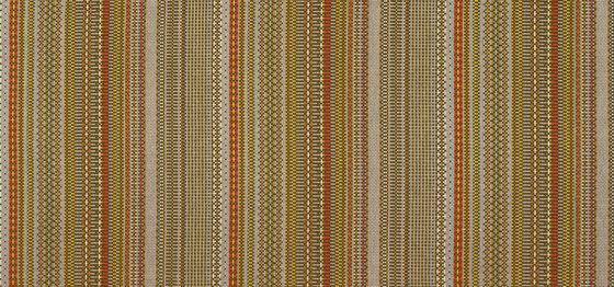 Point 0010 by Kvadrat | Fabrics