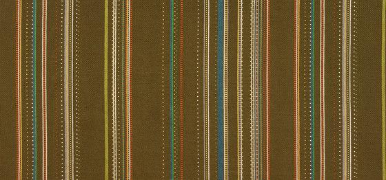 Point 0011 by Kvadrat | Fabrics