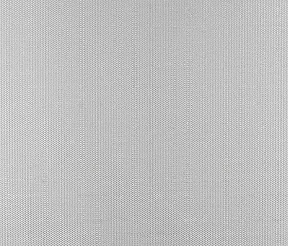 Minimal 0002 by Kvadrat | Fabrics