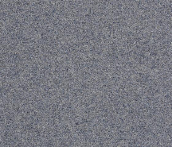 Divina MD 733 by Kvadrat | Fabrics