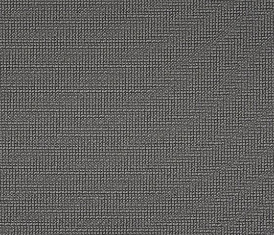 Metric 0001 by Kvadrat | Fabrics