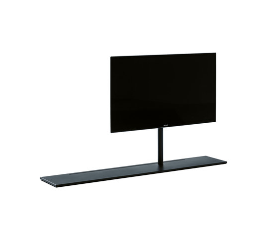 Sail 302 by Desalto | AV stands