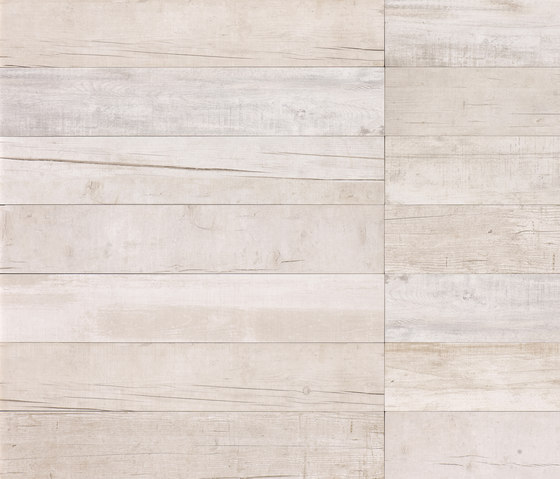 Taiga Host by Rex Ceramiche Artistiche by Florim | Floor tiles