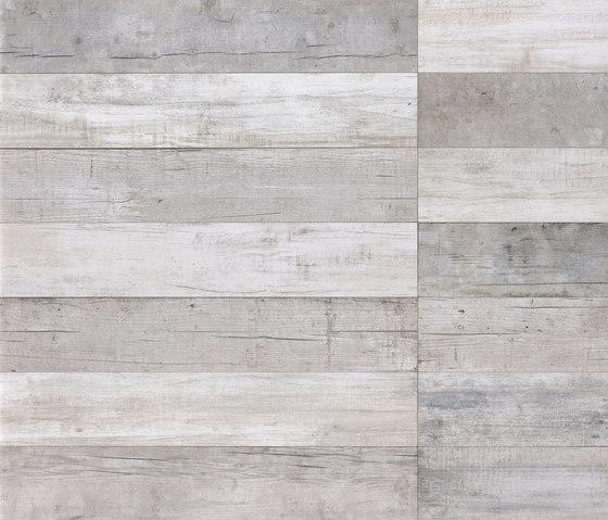Taiga Sommer by Rex Ceramiche Artistiche by Florim | Floor tiles