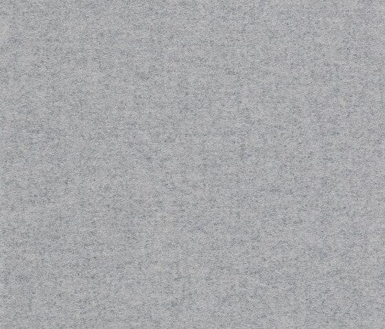 Divina MD 713 by Kvadrat | Fabrics