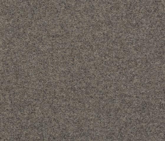 Divina MD 343 by Kvadrat | Fabrics