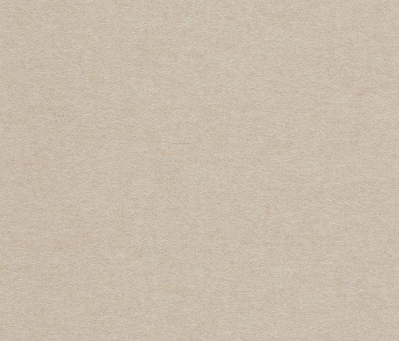 Divina MD 203 by Kvadrat | Fabrics