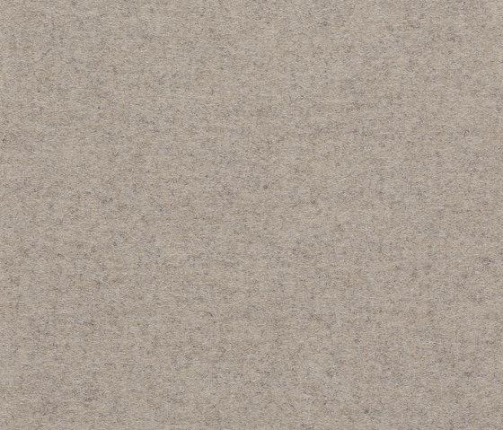 Divina MD 213 by Kvadrat | Fabrics
