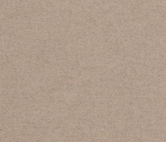 Divina MD 413 by Kvadrat | Fabrics