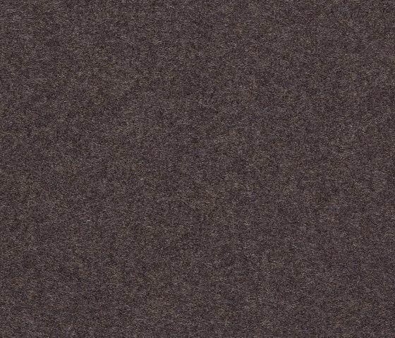 Divina MD 353 by Kvadrat | Fabrics