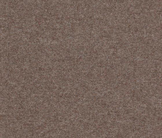 Divina MD 363 by Kvadrat | Fabrics